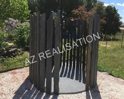AZ REALISATION - Paulhan - Nos réalisations