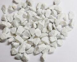 AZ REALISATION - Paulhan - Cailloux blanc calcaire